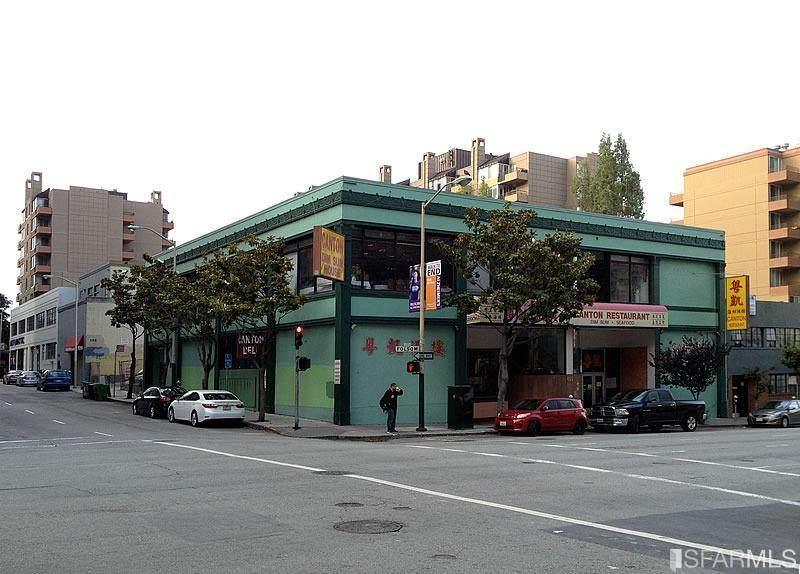 655 Folsom Street - Photo 1