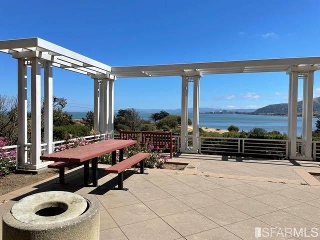 401 Crescent Court #4102, San Francisco, CA 94134 (#421588075) :: The Kulda Real Estate Group