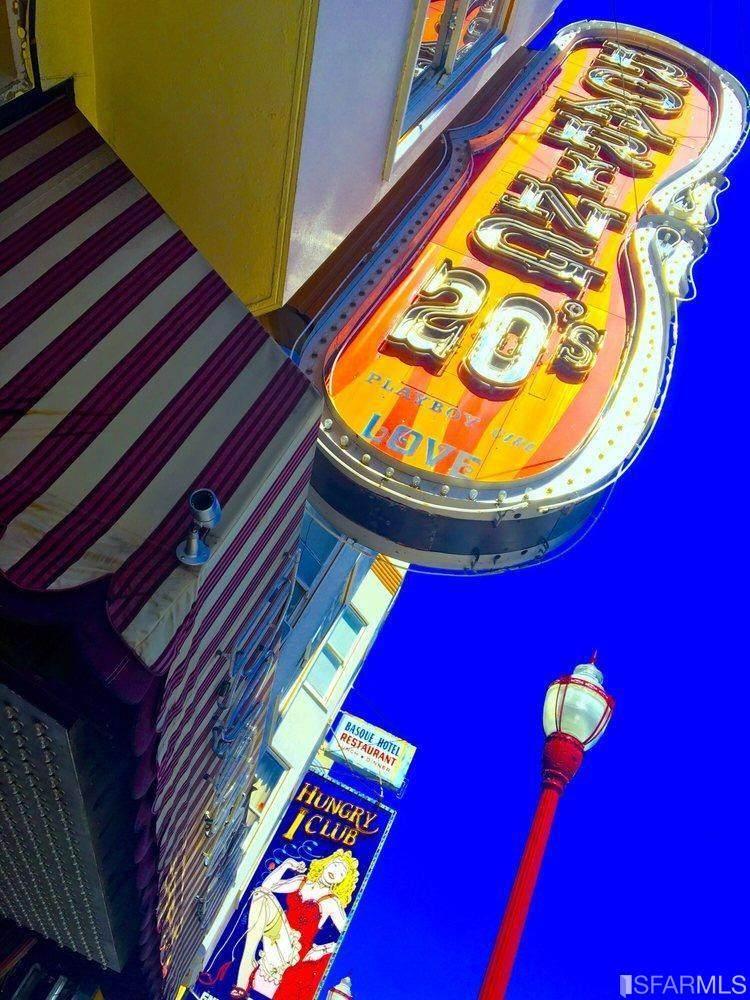 552 Broadway Street - Photo 1