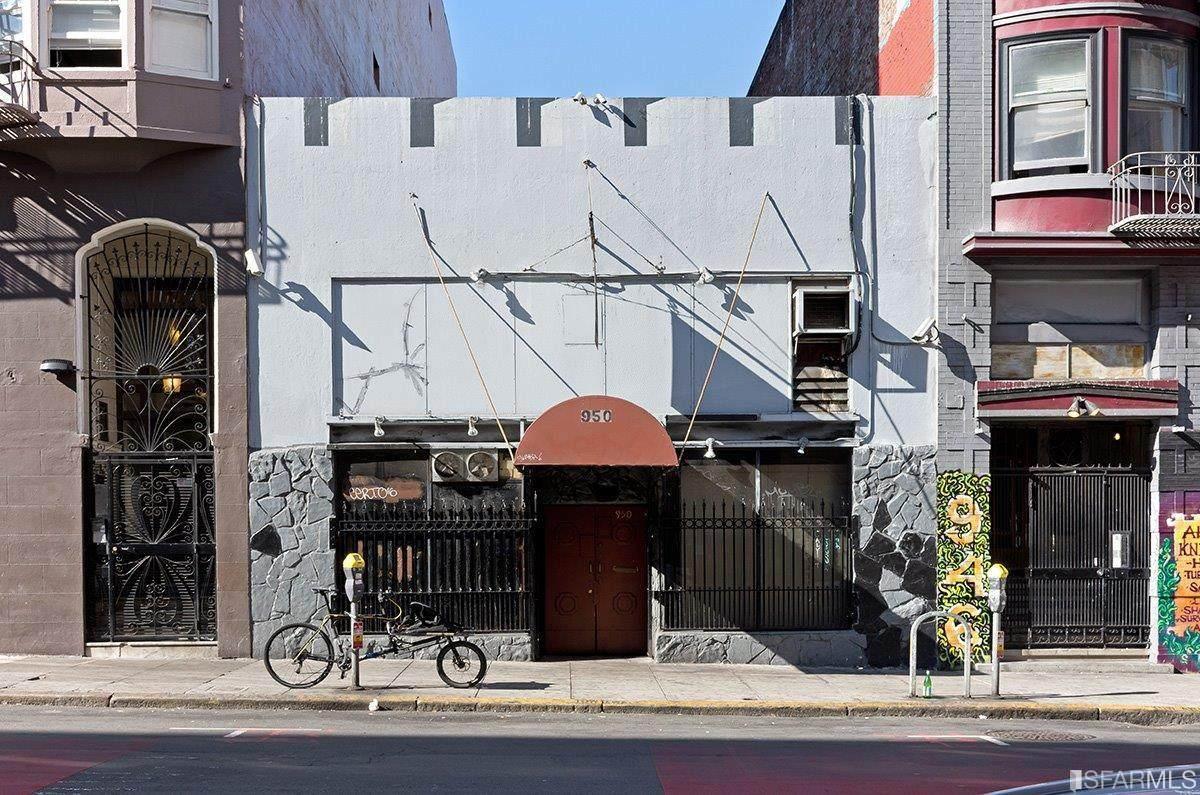 950 Geary Street - Photo 1
