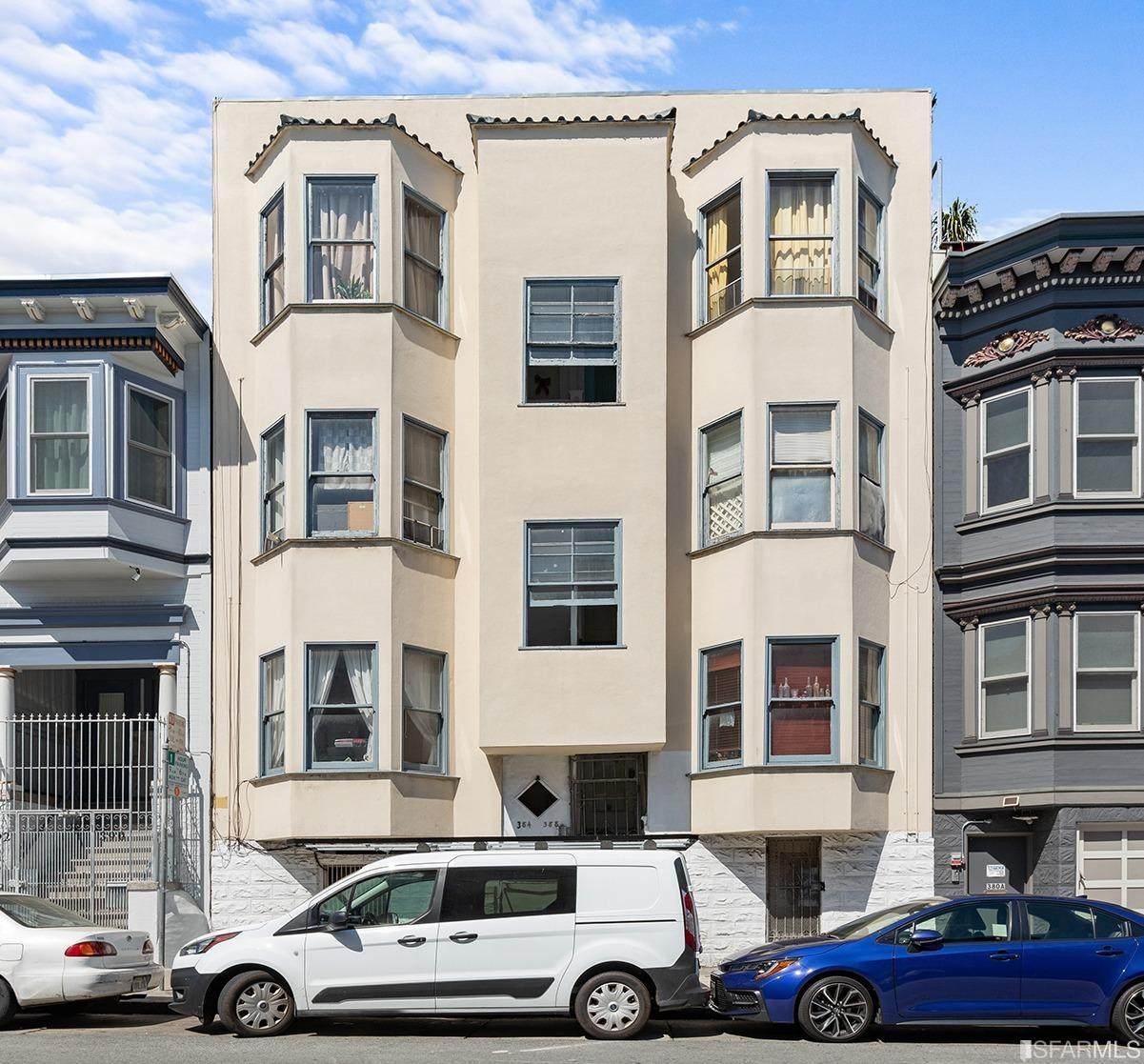 384 Capp Street - Photo 1