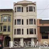 810 Taraval Street, San Francisco, CA 94116 (#421598826) :: RE/MAX Accord (DRE# 01491373)
