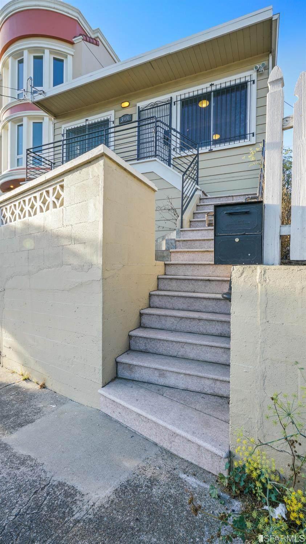 3900 San Bruno Avenue - Photo 1