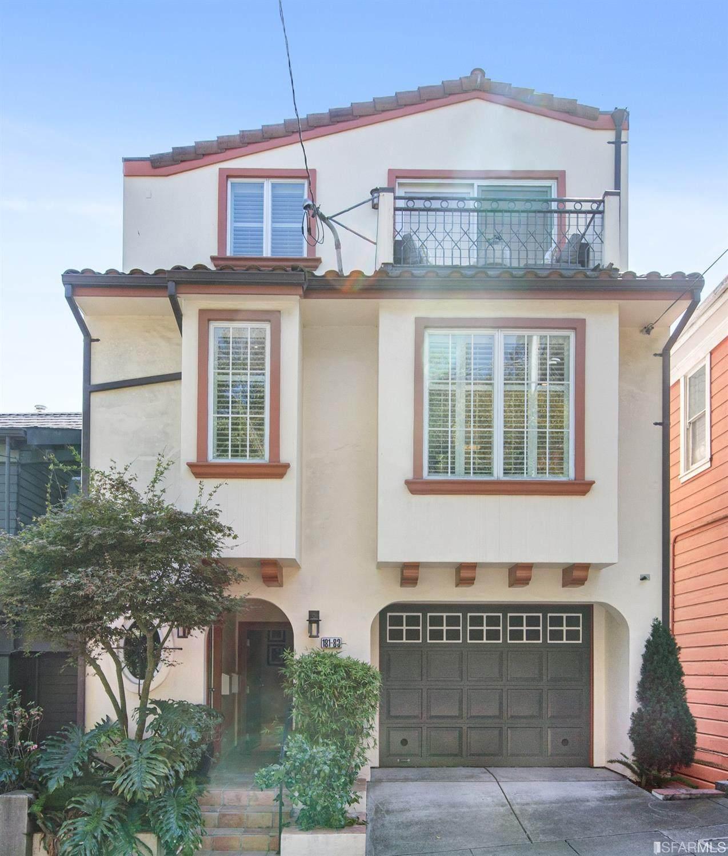 181 Lower Terrace - Photo 1