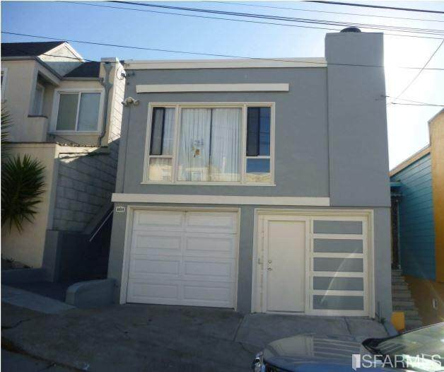 315 Elliot Street, San Francisco, CA 94134 (#421603030) :: RE/MAX Accord (DRE# 01491373)
