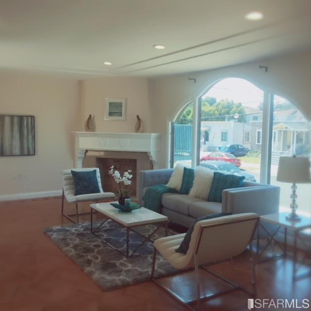 241 Kains Avenue, San Bruno, CA 94066 (MLS #470737) :: Keller Williams San Francisco