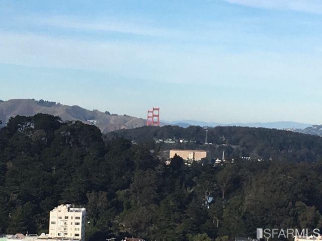 25 Lomita Avenue, San Francisco, CA 94122 (#480046) :: Maxreal Cupertino