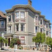 1100-1102 Page Street, San Francisco, CA 94117 (MLS #488432) :: Keller Williams San Francisco