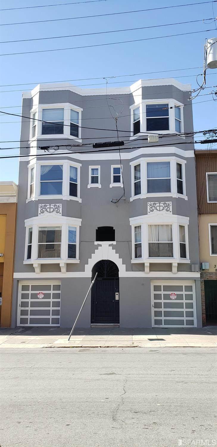 381-383 21st Avenue - Photo 1