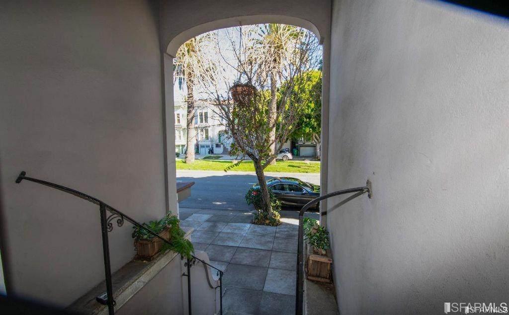 1544 Dolores Street - Photo 1