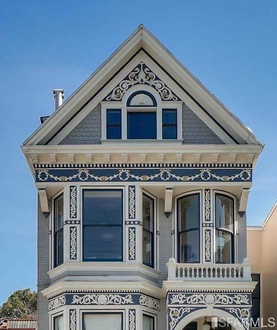 771 Francisco Street - Photo 1