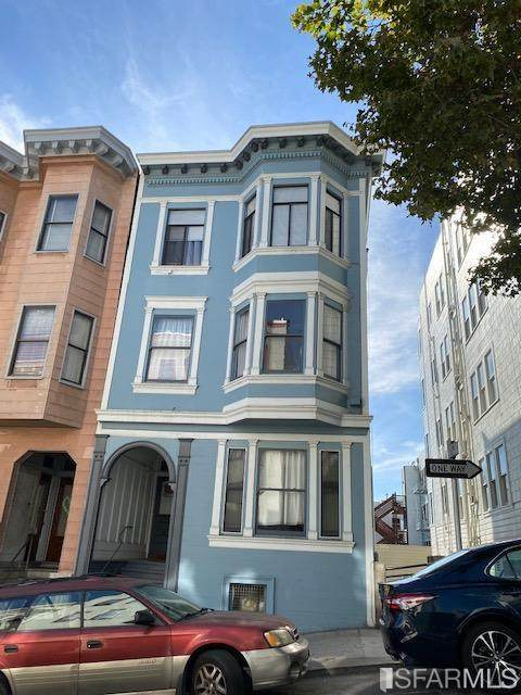 1651 Grant Avenue - Photo 1