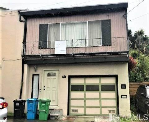 461 Allison Street - Photo 1