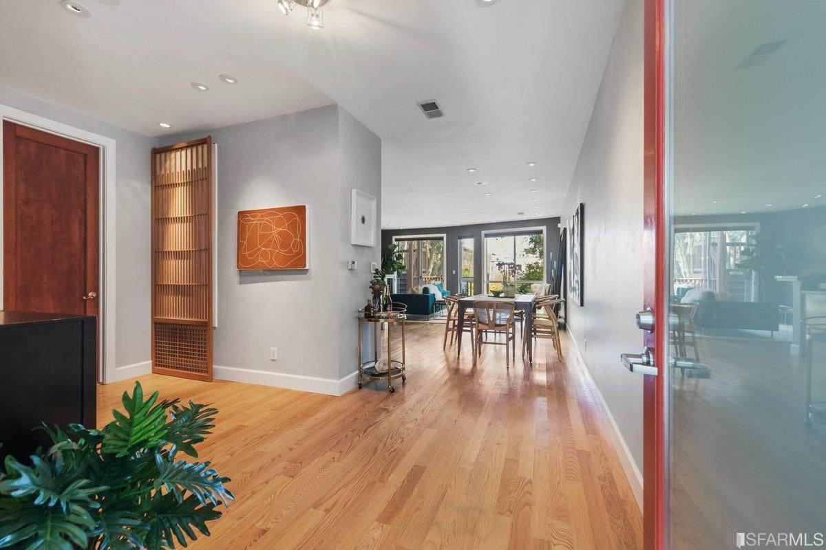 840 Clipper Terrace - Photo 1