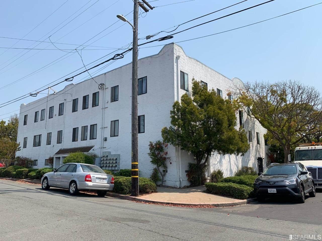 2410 San Mateo Street - Photo 1