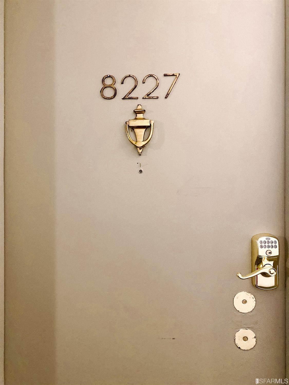 8227 Shelter Creek Lane - Photo 1