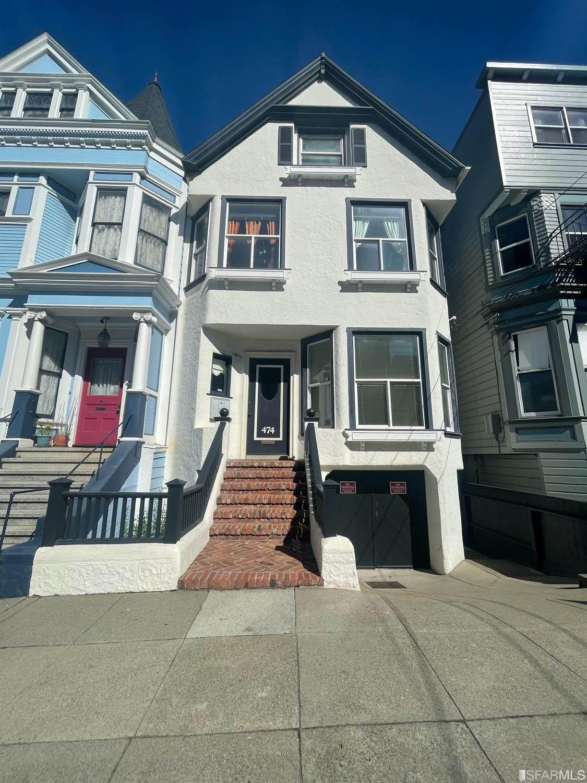 474 Frederick Street - Photo 1
