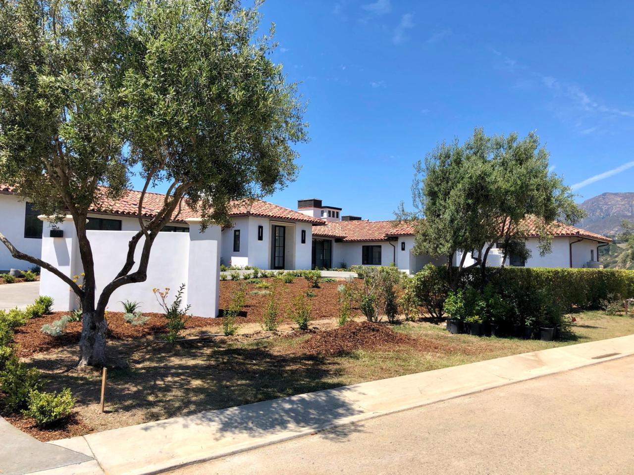2720 Montecito Ranch - Photo 1