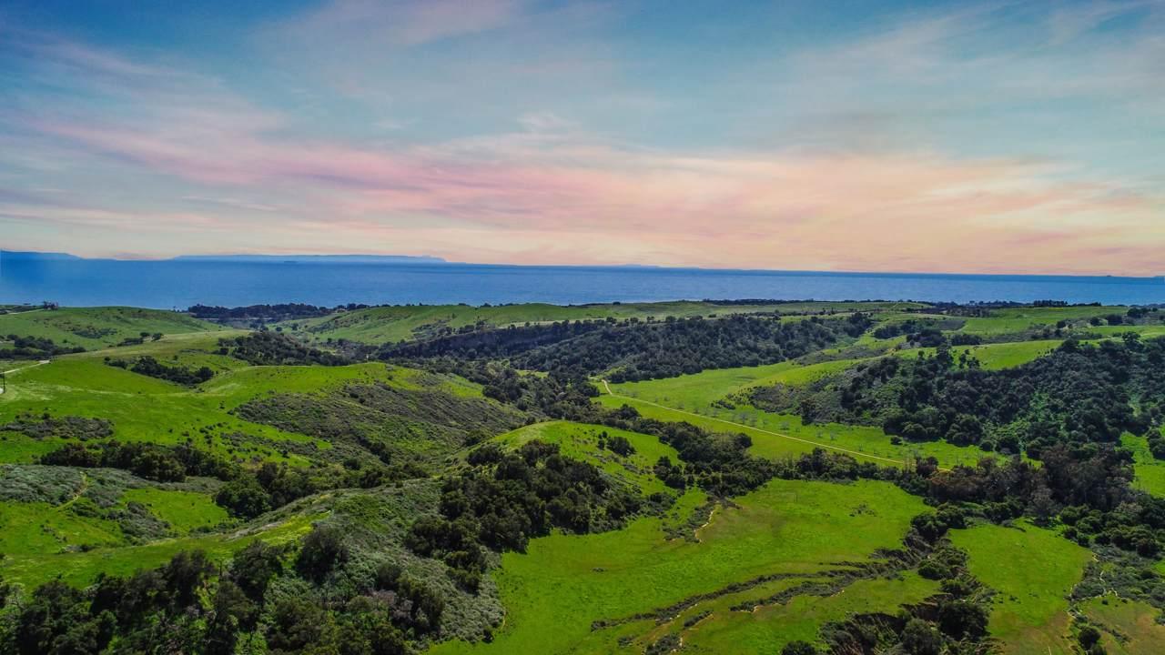 0 Eagle Canyon Ranch - Photo 1