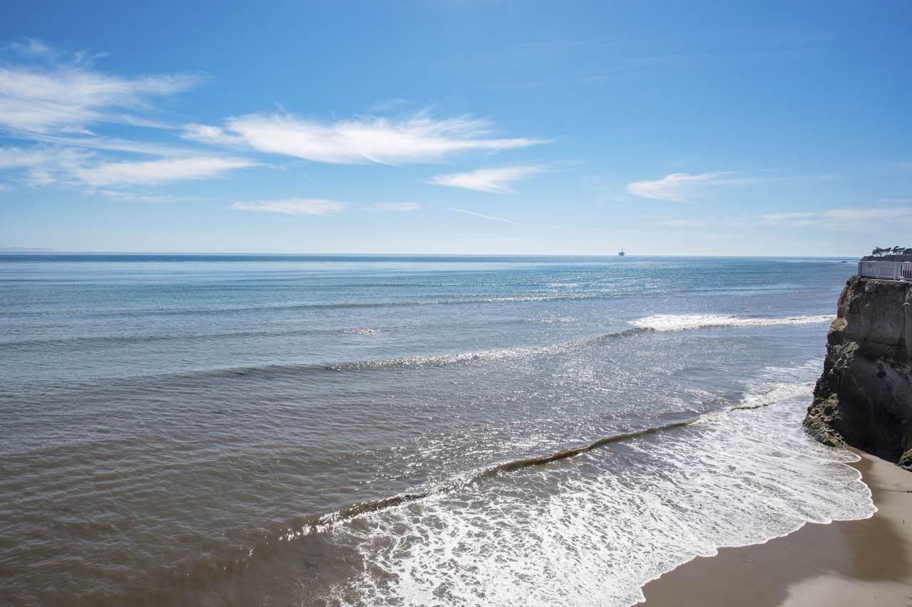 6745-6747 Del Playa Drive - Photo 1