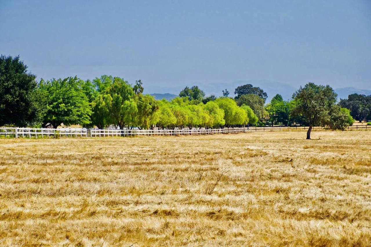 235 White Oak Rd - Photo 1
