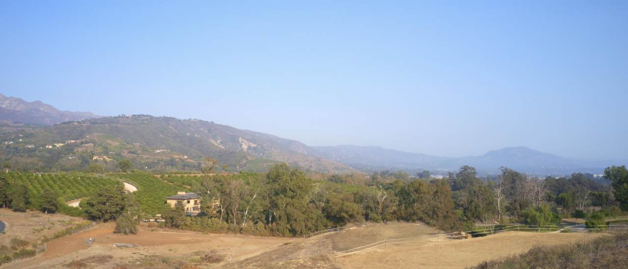 210 Montecito Ranch Pl - Photo 1