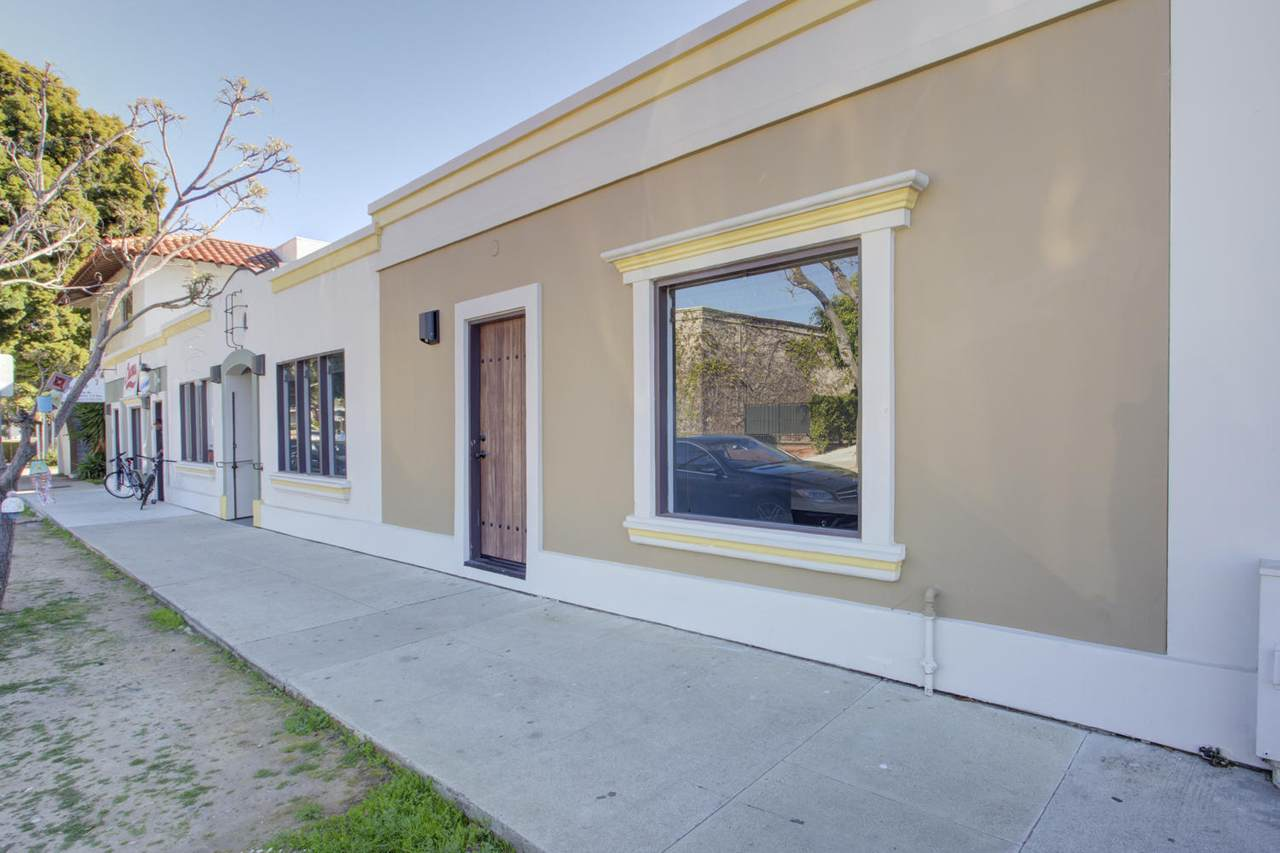334 Anacapa St - Photo 1