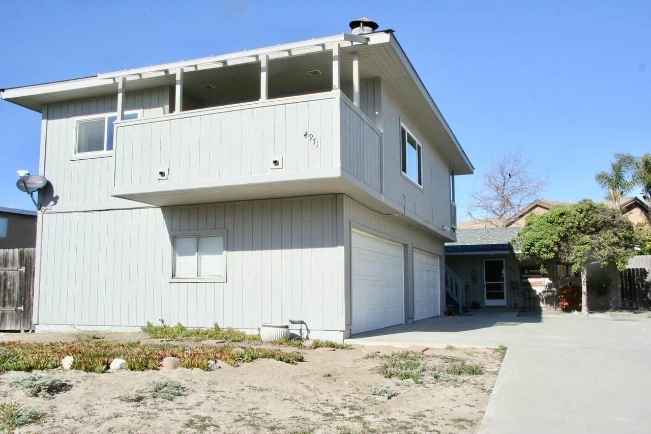 4961 Dunes Street - Photo 1