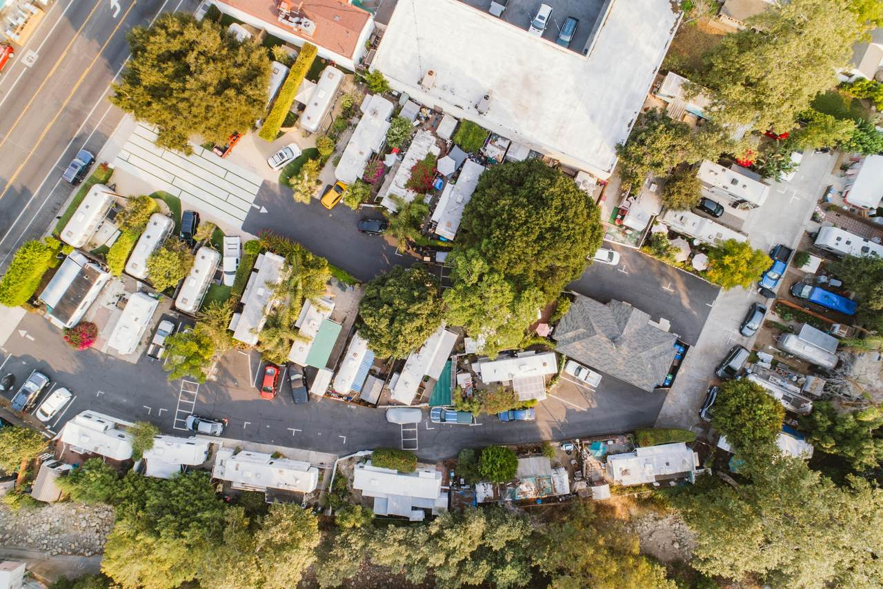 2717 De La Vina Street - Photo 1