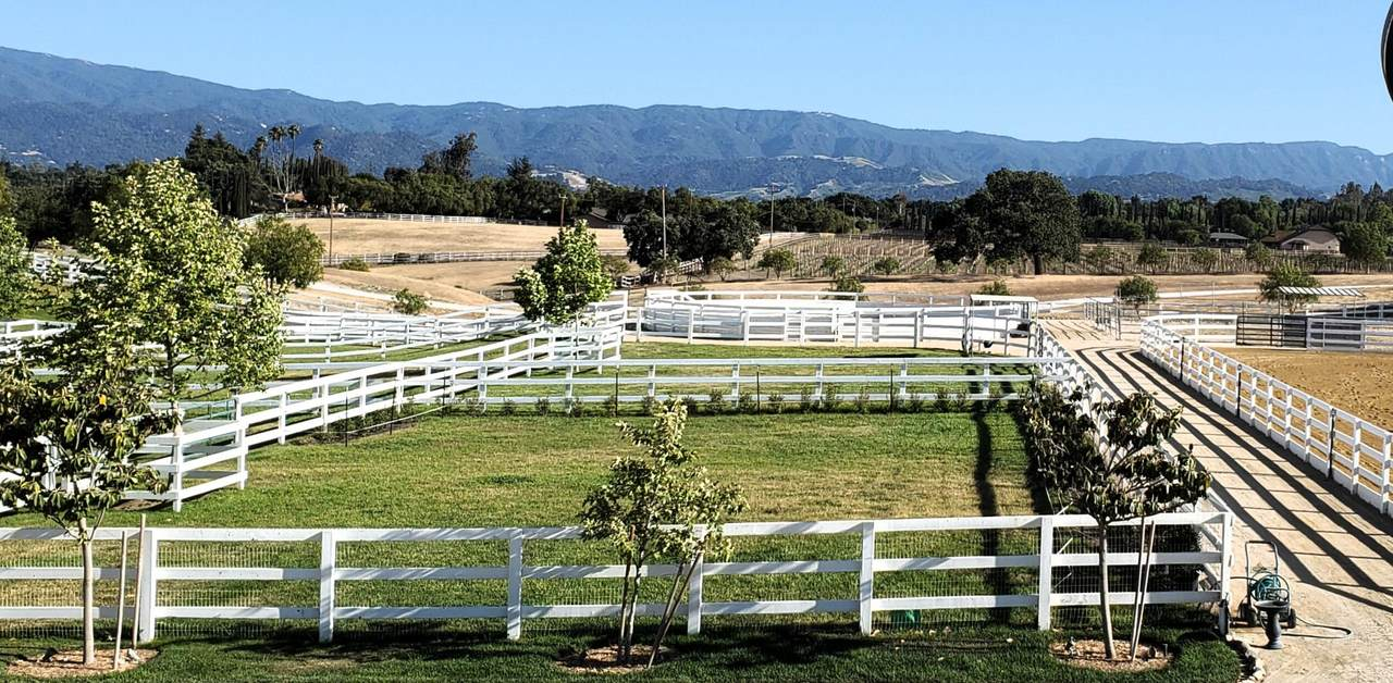 1680 Still Meadow Rd - Photo 1