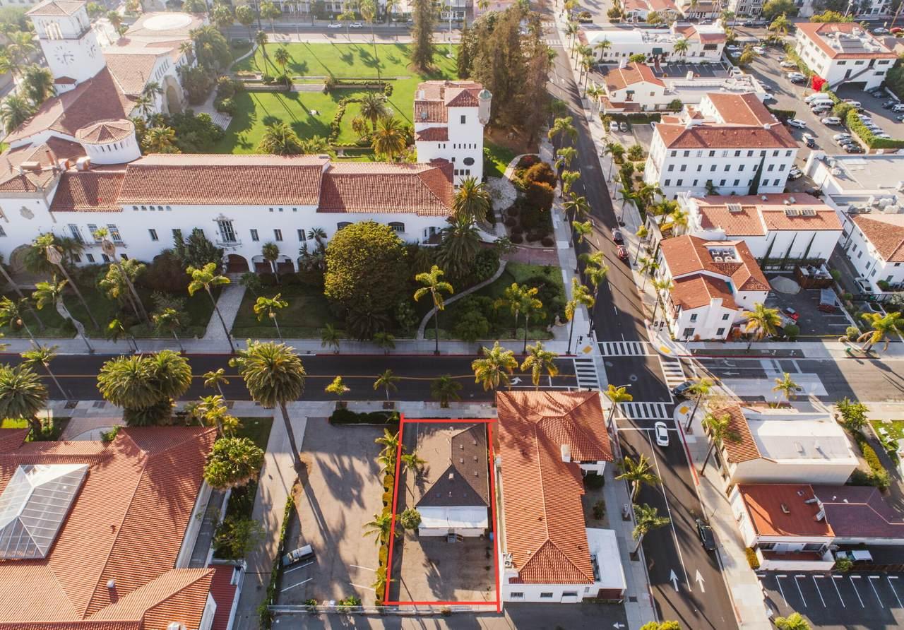 132 Figueroa St - Photo 1