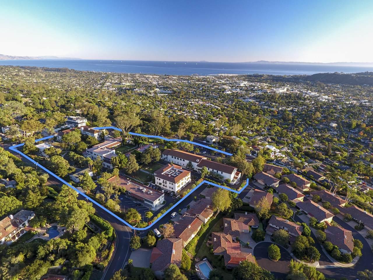 2030 Alameda Padre Serra - Photo 1