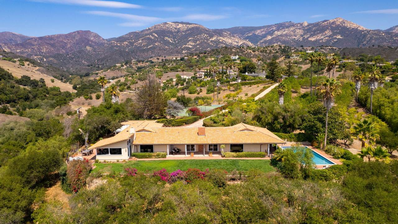 3742 Foothill Rd - Photo 1