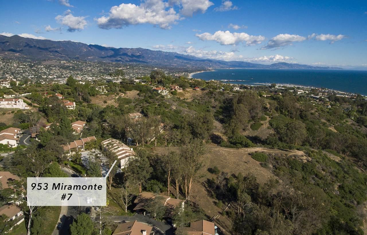 953 Miramonte Dr - Photo 1