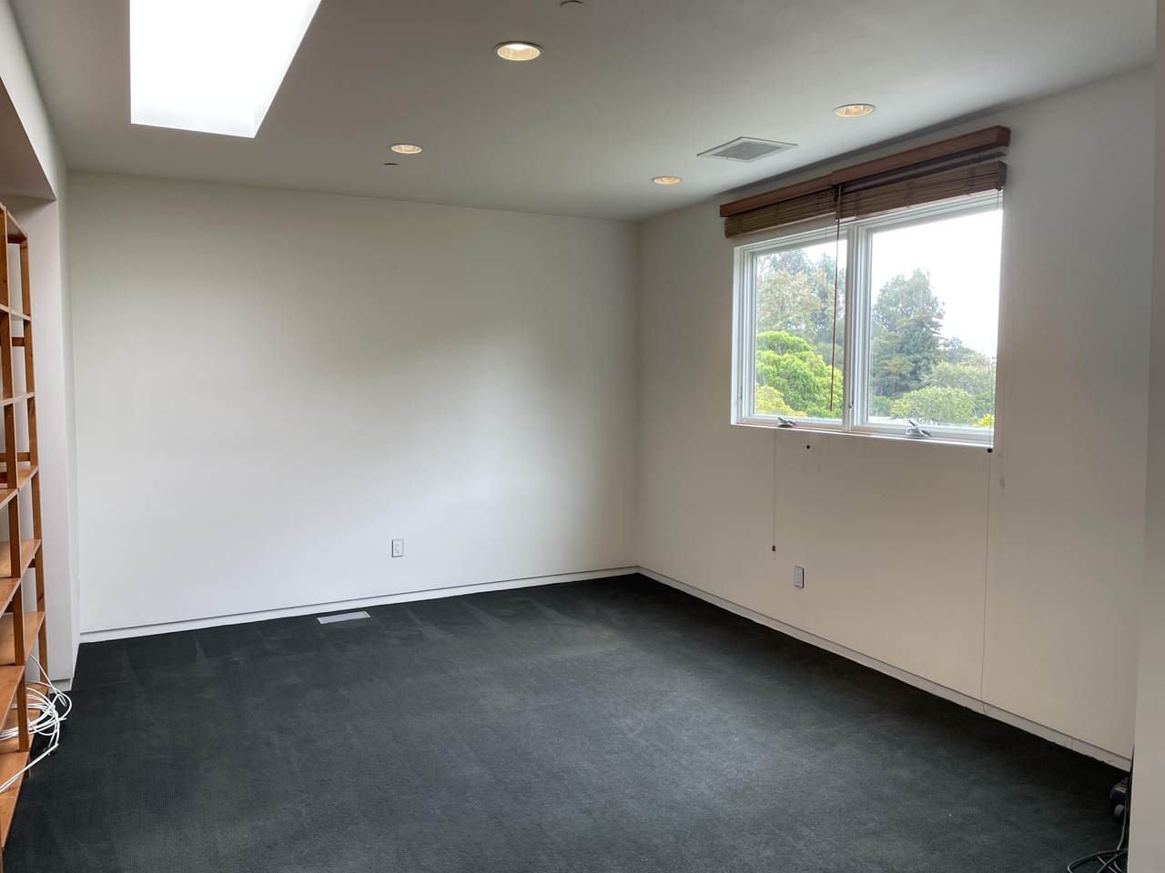 1505 Valley Rd - Photo 1