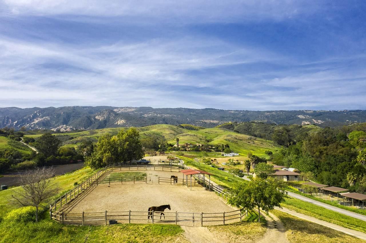 1220 Franklin Ranch Rd - Photo 1