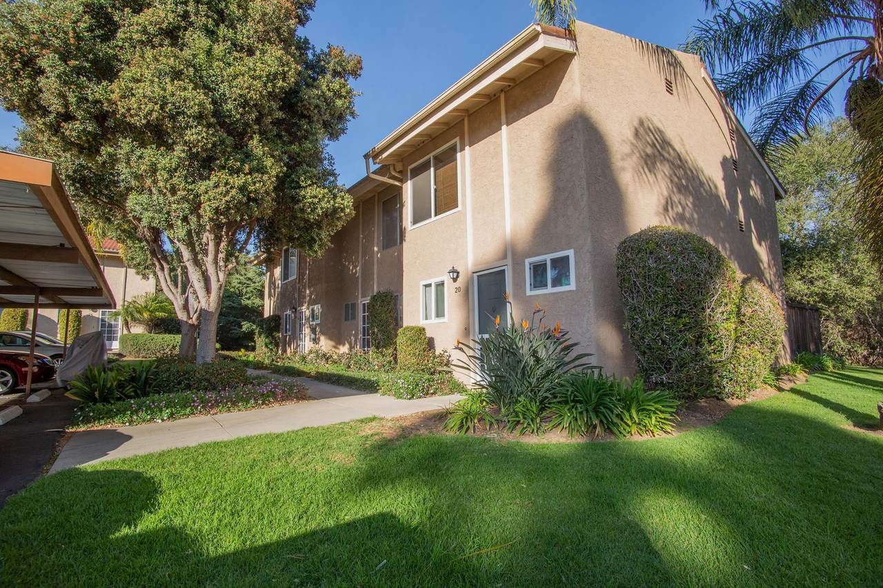 7386 Calle Real - Photo 1