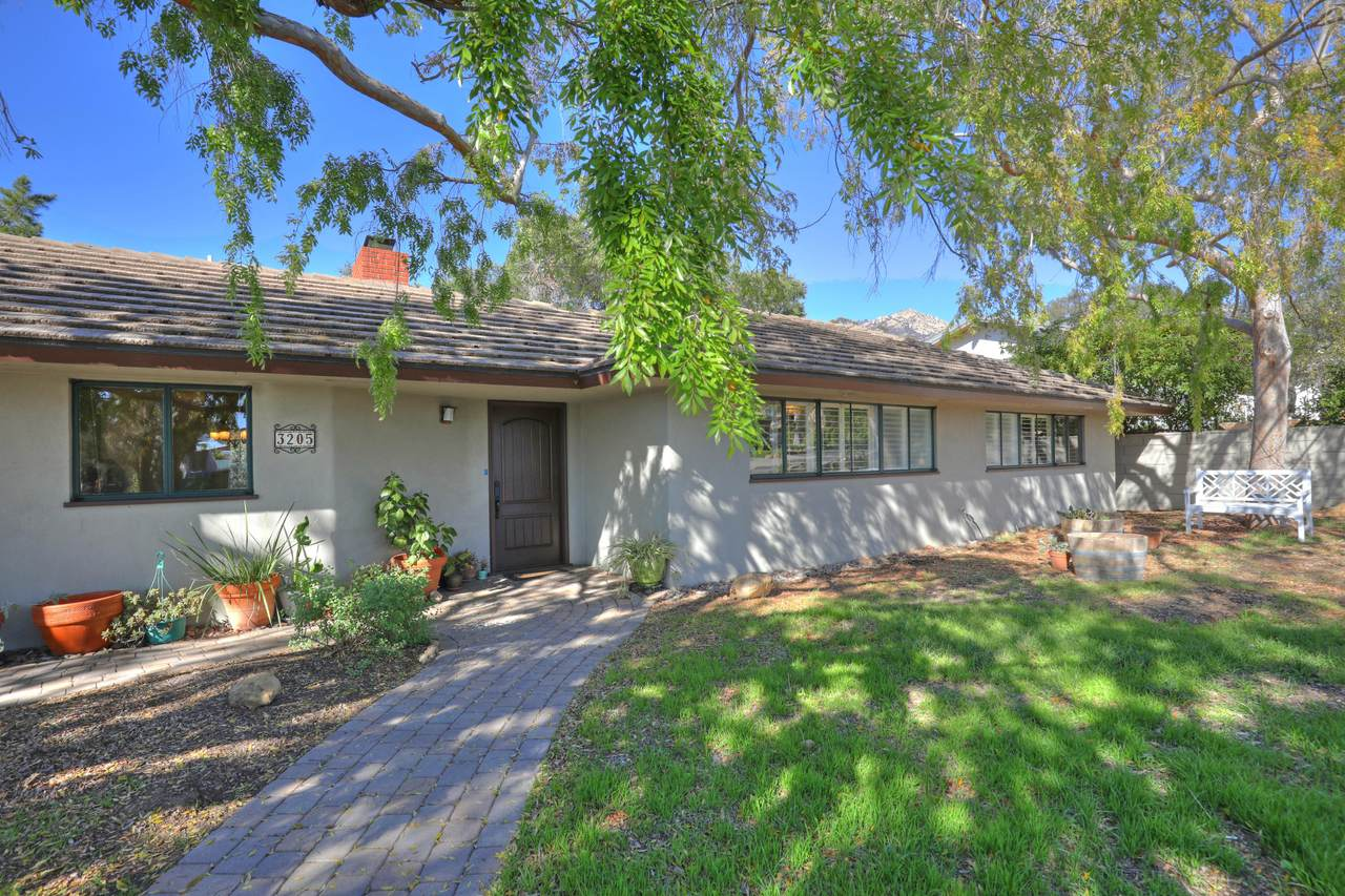 3205 Laurel Canyon Rd - Photo 1