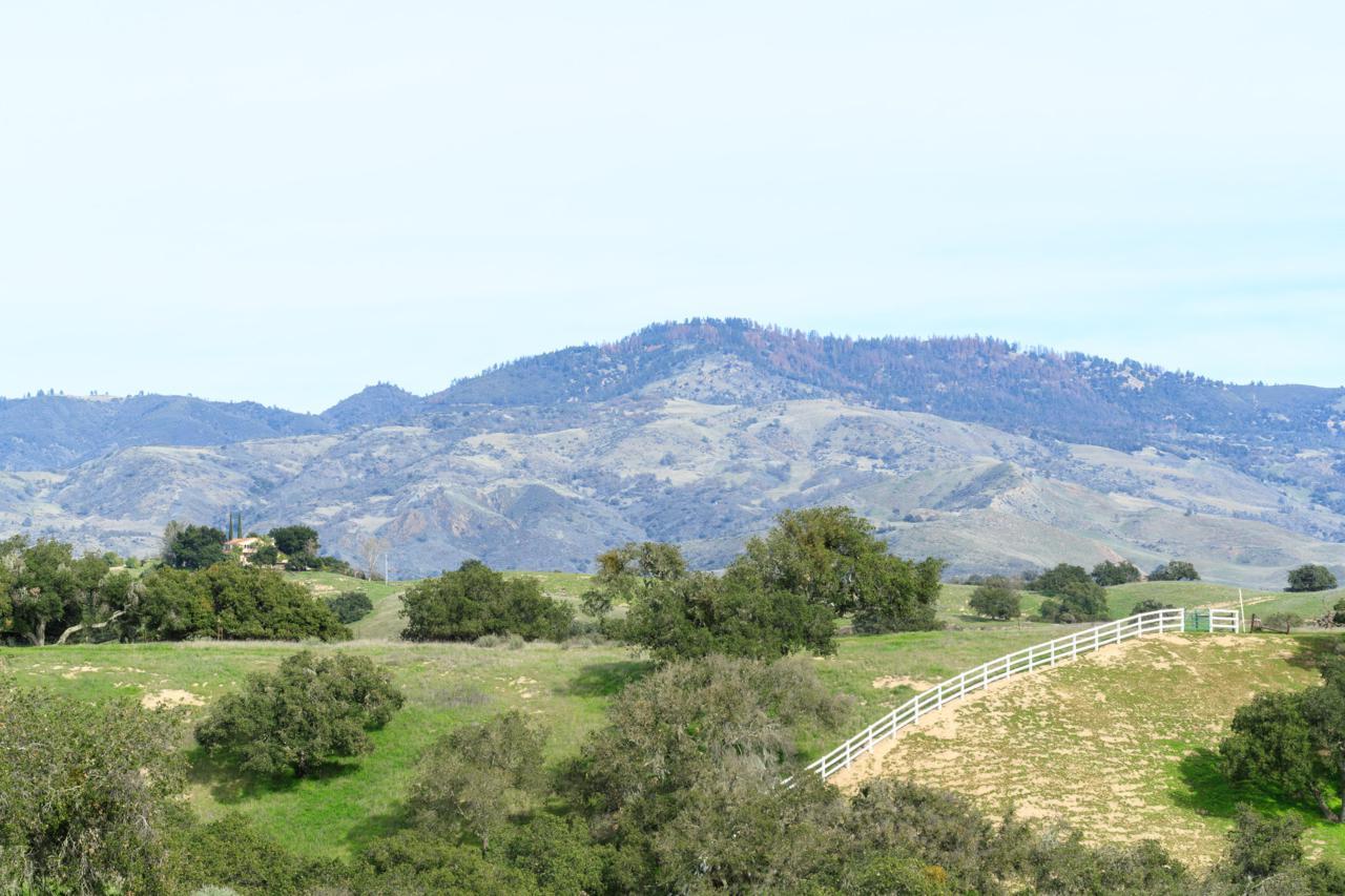 0 Oak Trail Road - Photo 1