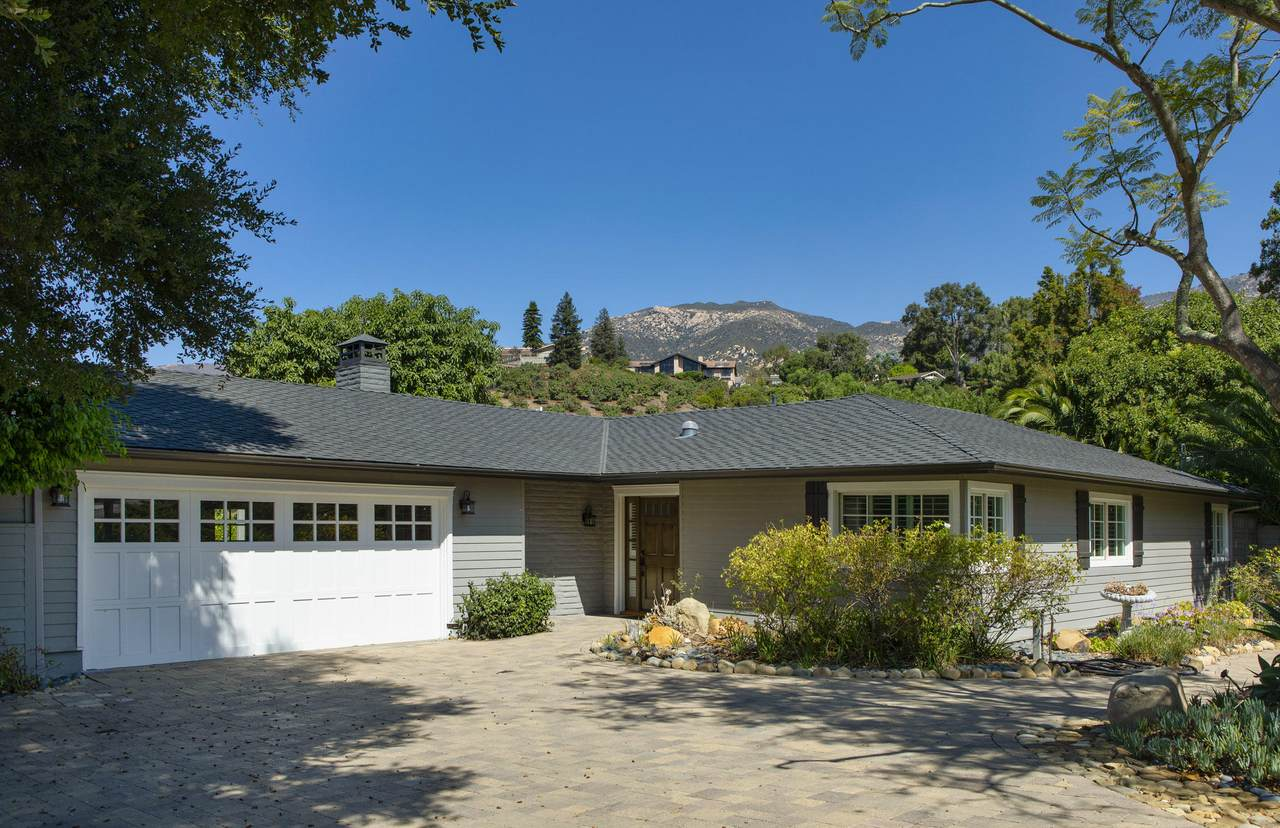 1221 Ontare Rd - Photo 1
