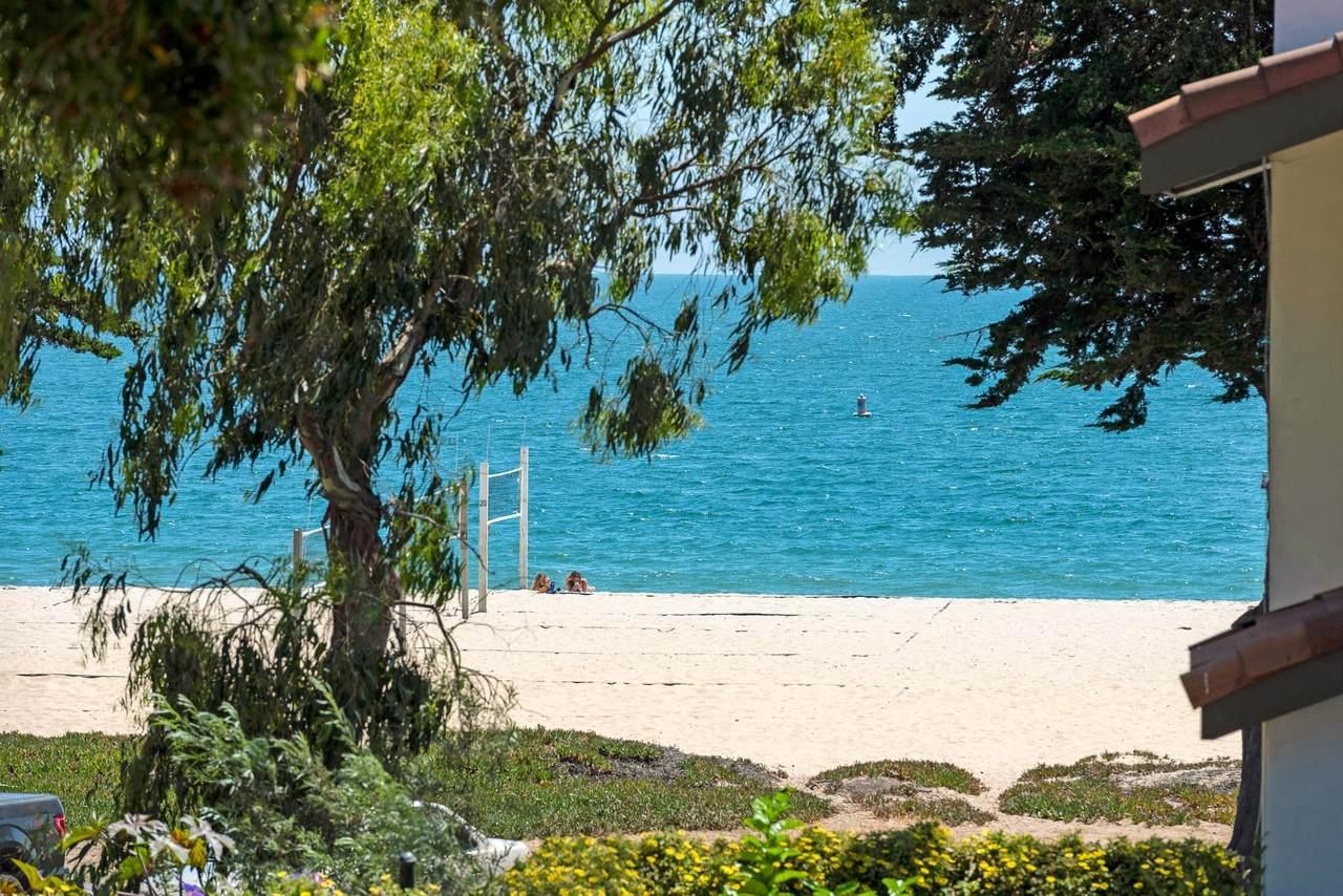 651 Verde Mar Dr - Photo 1
