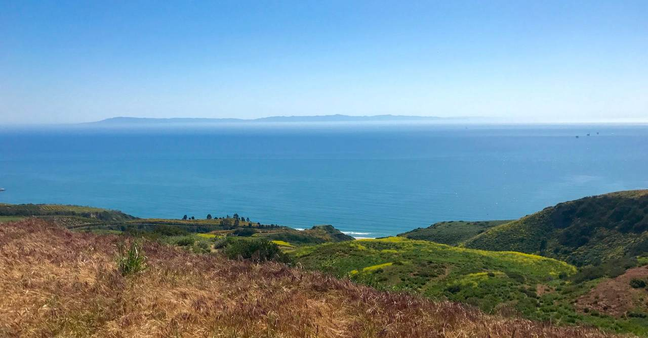 1620 Ocean View Road - Photo 1