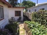 101 Santa Cruz Blvd - Photo 11