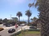 101 Santa Cruz Blvd - Photo 12