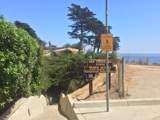 101 Santa Cruz Blvd - Photo 14
