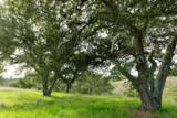 0 Oak Trail Road - Photo 8