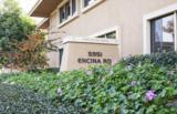 5951 Encina Rd - Photo 5
