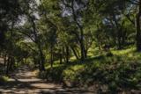290-292 Rosario Park - Photo 1