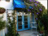 1031 Del Sol Ave - Photo 13