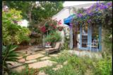 1031 Del Sol Ave - Photo 5
